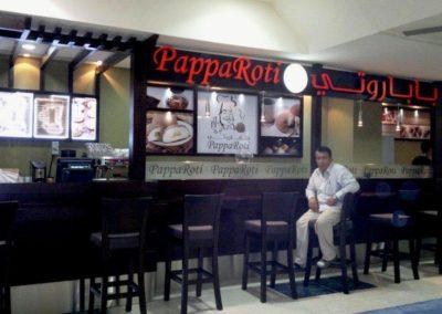 Papparoti Manar Mall (2)